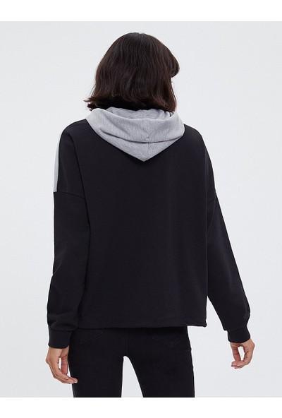 Loft 2023420 Kadın Sweatshirt