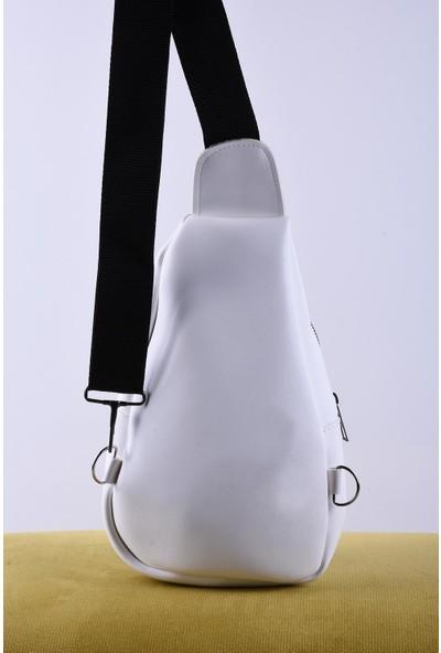 Polo Club Çanta Home Taşlı Bel Çantası 229