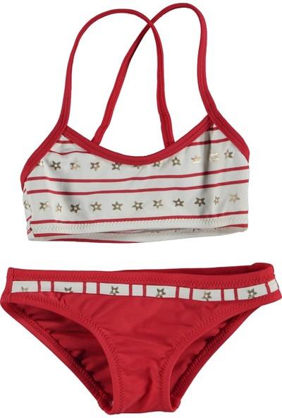 Viva Playa 779 Yıldızlı Freeset Bikini