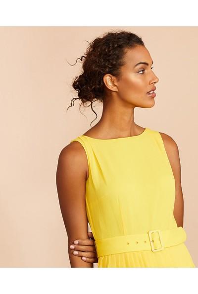 Brooks Brothers Elbise
