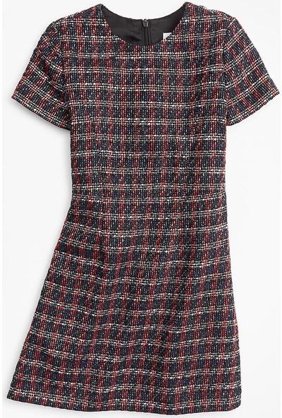 Brooks Brothers Kız Çocuk Elbise