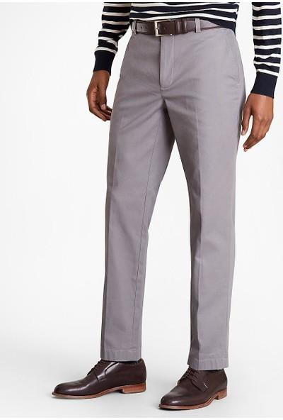 Brooks Brothers Milano Kesim Chıno Pantolon