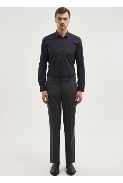 Altınyıldız Classics Slim Fit Klasik Pantolon
