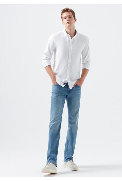 Hunter Premium Comfort Jean Pantolon 0020228606