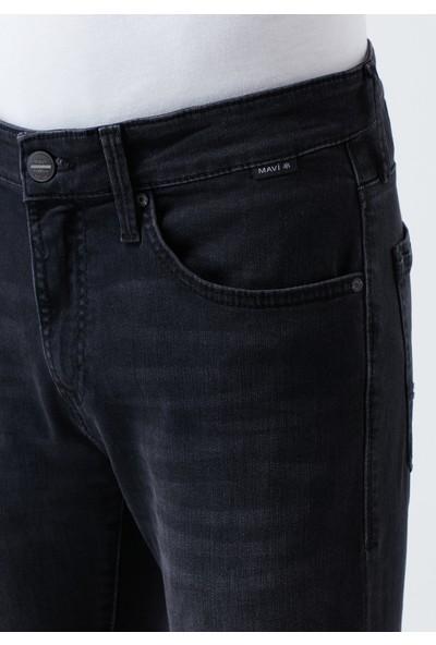Jake Koyu Comfort Gri Jean Pantolon 0042218775