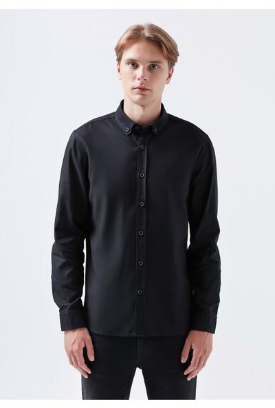 Siyah Gömlek 020860-28614