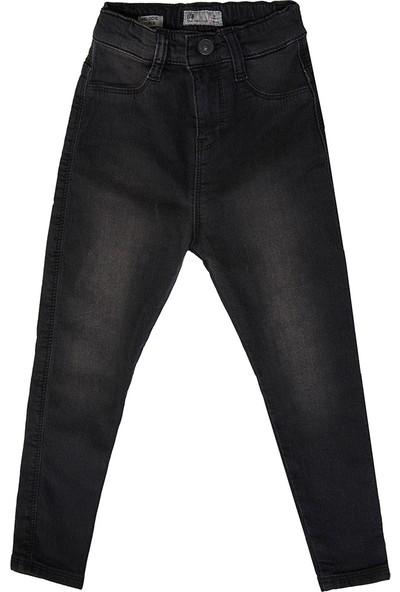Ltb Kız Çocuk Jeans