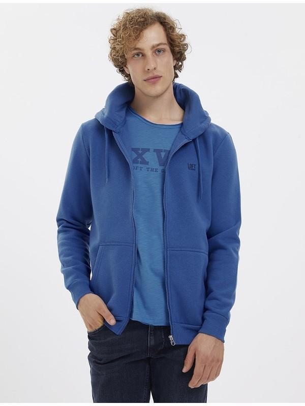 Loft Erkek Sweatshirt LF2023027