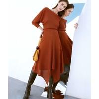 IPEKYOL Kadın Elbise