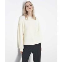 IPEKYOL Kadın SweatShirt