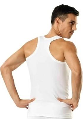 Tutku Erkek Ribana Sporcu Atlet 6 Lı Paket