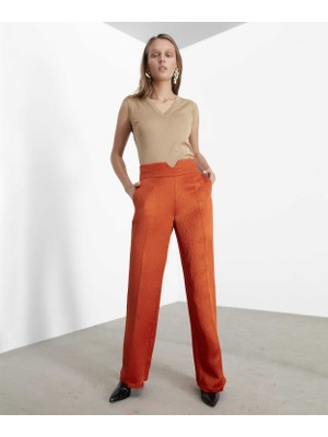 IPEKYOL Kadın Pantolon