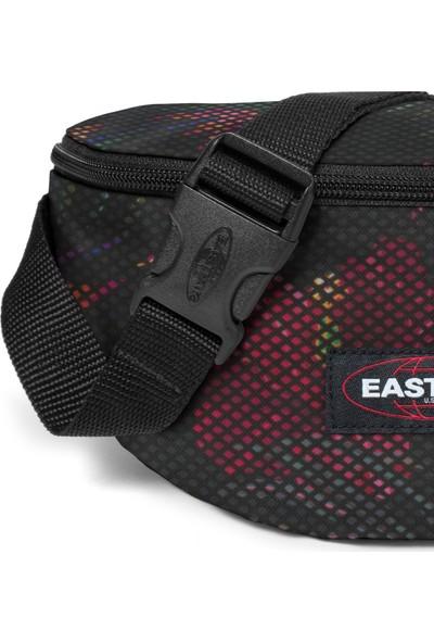Eastpak Unisex Springer Bel Çantası EK074