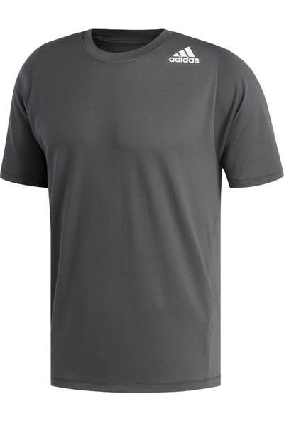 Adidas Fl_spr A Pr Clt Erkekt-Shirt