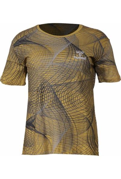 Hummel Hmldeka S/s Tee Kadın T-Shirt
