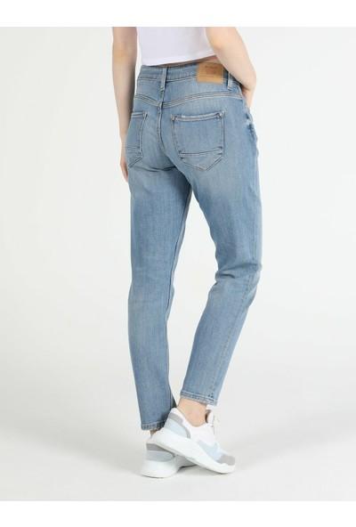 Colin's 892 Alina Slim Fit Jean Pantolon