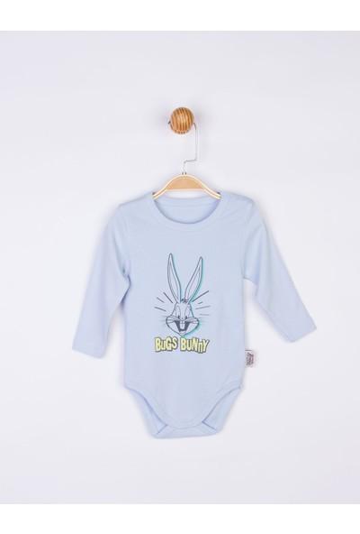 Bugs Bunny Bebek Body 17212
