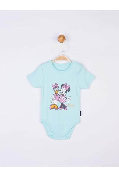 Minnie Bebek Body 17205