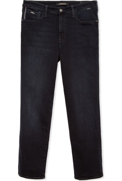 Mavi Hasan Mavi Black Jean Pantolon 0006632769