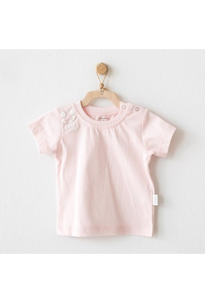 Andywawa Basic Bebek Tshirt AC20744