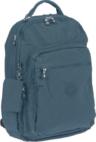 Smart Bags Günlük Spor Seyahat Sırt Çantası