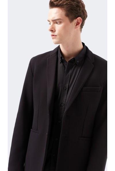 Mavi Erkek Siyah Blazer Ceket 010298-900