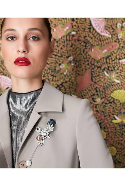 IPEKYOL Kadın Ceket