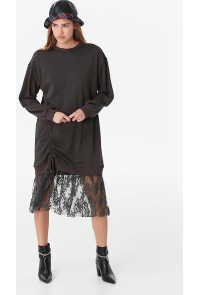 Twist Kadın Elbise