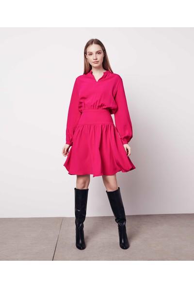 İpekyol Kadın Elbise