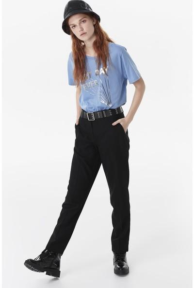 Twist Kadın Pantolon