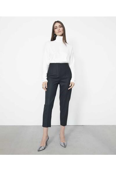 İpekyol Kadın Pantolon