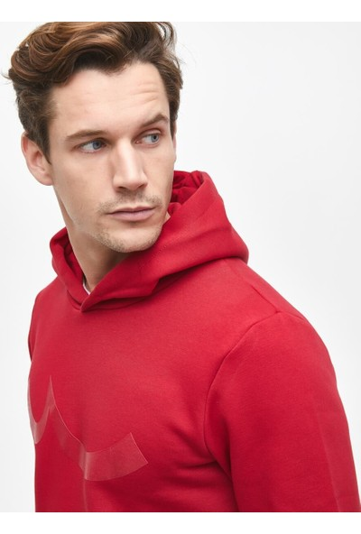 LTB Erkek Sweatshirt