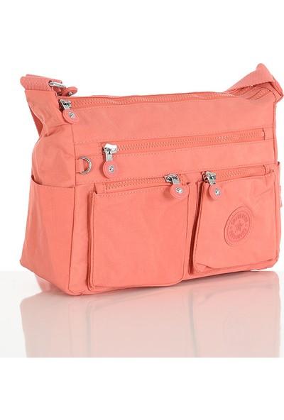 Smart Bags Somon Kadın Çapraz Çanta 2022-3065-0073