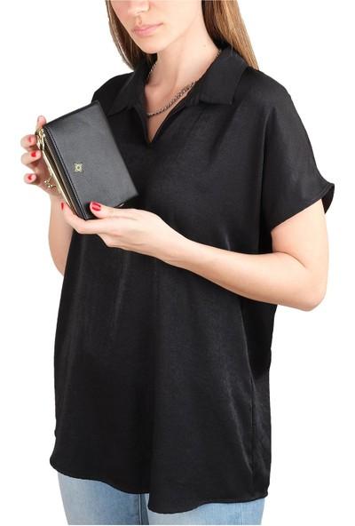 Lebina Kadın Cüzdan Brena Model Kodu: 3-16