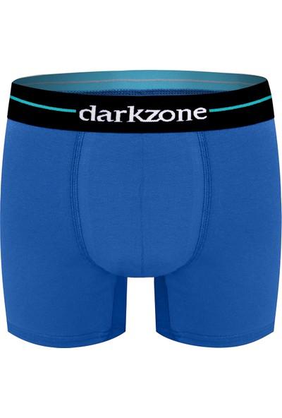 Darkzone Boxer