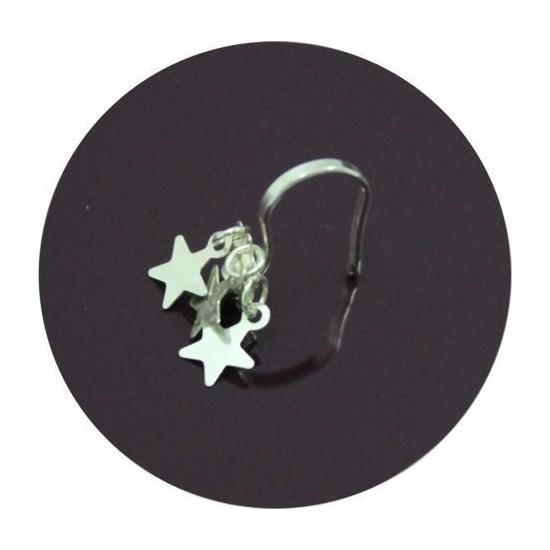 Aykat Mardin Urfa Hızma Modelleri Gümüş Deliksiz Sıkıştırmalı Geçirmeli Hızma-32