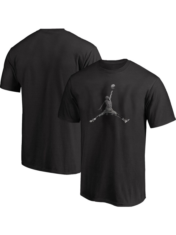 Starter Air Jordan T-Shirt