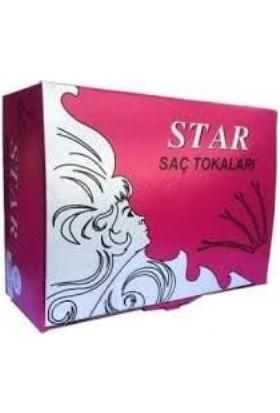 Star Toka 500GR.