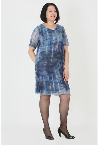 Lema Elbise 64060