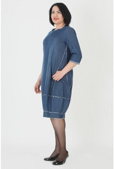 Lema Elbise 64211