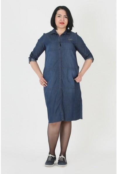 Lema Elbise 64380
