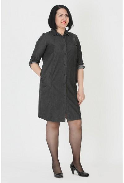 Lema Elbise 64390