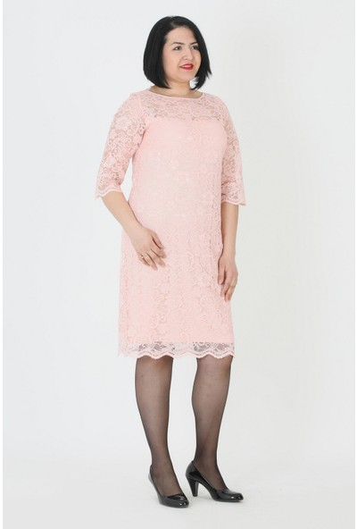 Lema Elbise 74140