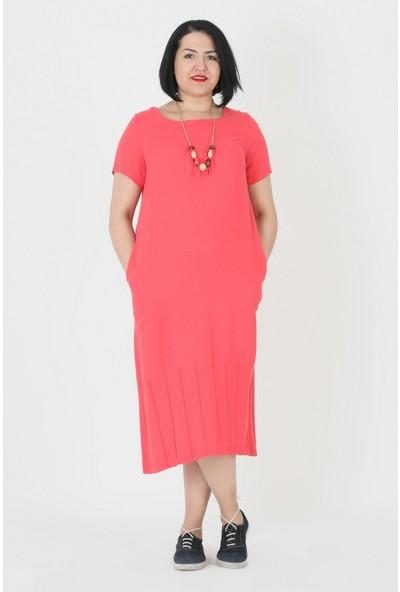 Lema Elbise 74360