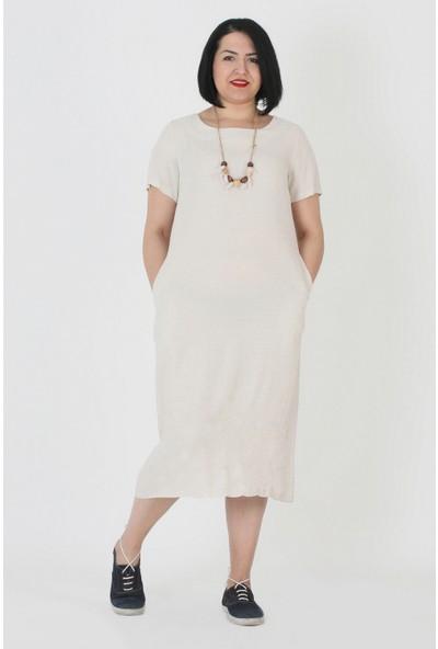 Lema Elbise 74380