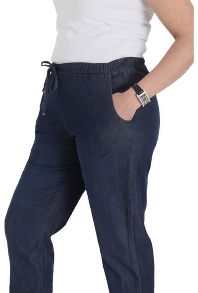 Lema Pantolon 62080