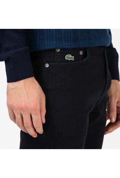 Lacoste Erkek Pantolon. Hh2142 42R