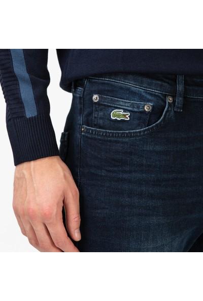 Lacoste Erkek Pantolon. Hh2143 43D