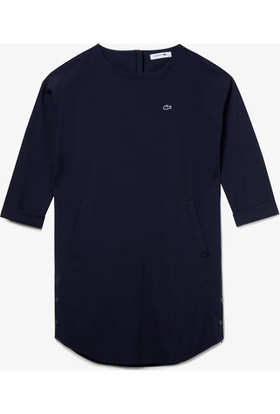Lacoste Kadın Elbise Ef2104 04L
