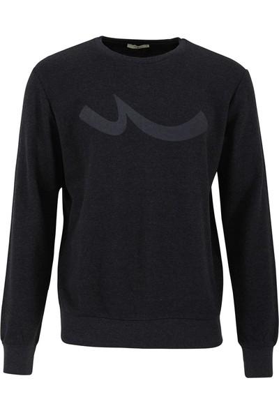 LTB Danisay Erkek Sweatshirt